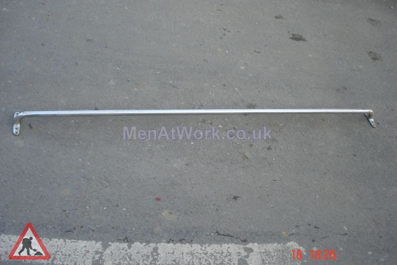 Hand Rails - 1180mm 2 off