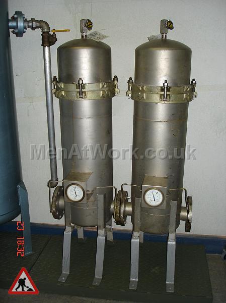 Air Recievers - Air Receiver4