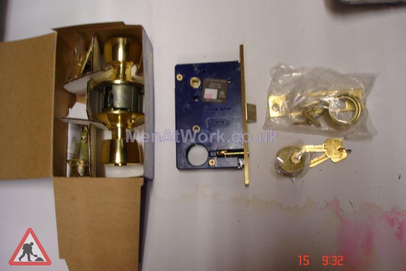 American Locks - American-locks (2)