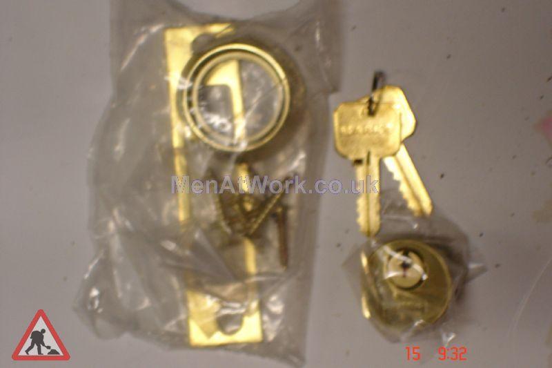 American Locks - American-locks (3)