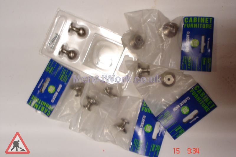 American Locks - American-locks (8)