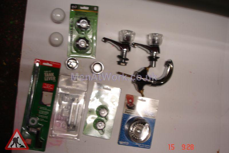 American Plumbing - American-plumbing (2)