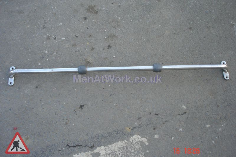 Hand Rails - B 1095mm 1 of