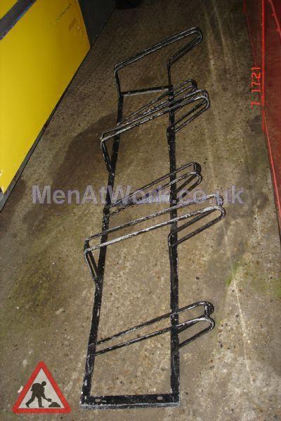Bike rack - BR2