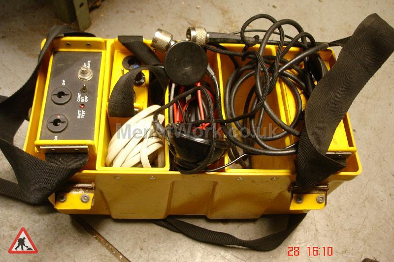 BT Workmans Tools - BT workmans tools (6)