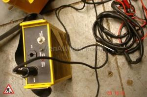 BT Workmans Tools - BT workmans tools (8)