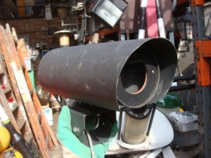 Black CCTV Camera - Black CCTV Cameras