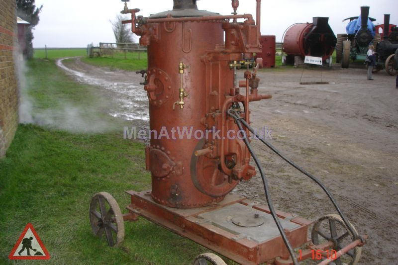 Boiler and Boiler Fittings – Reference Images - Boilers-reference-images (2)