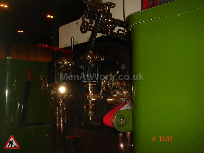 Boiler and Boiler Fittings – Reference Images - Boilers-reference-images (8)