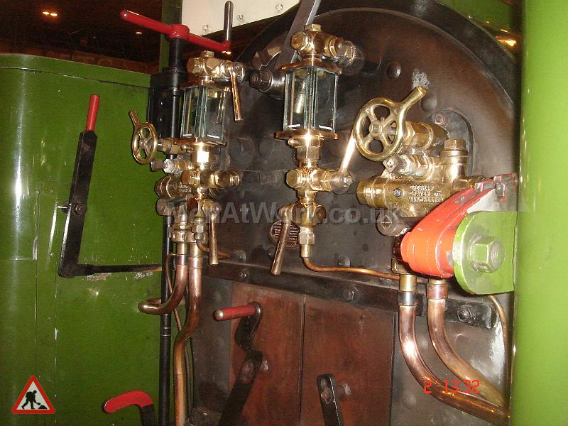 Boiler and Boiler Fittings – Reference Images - Boilers-reference-images (9)