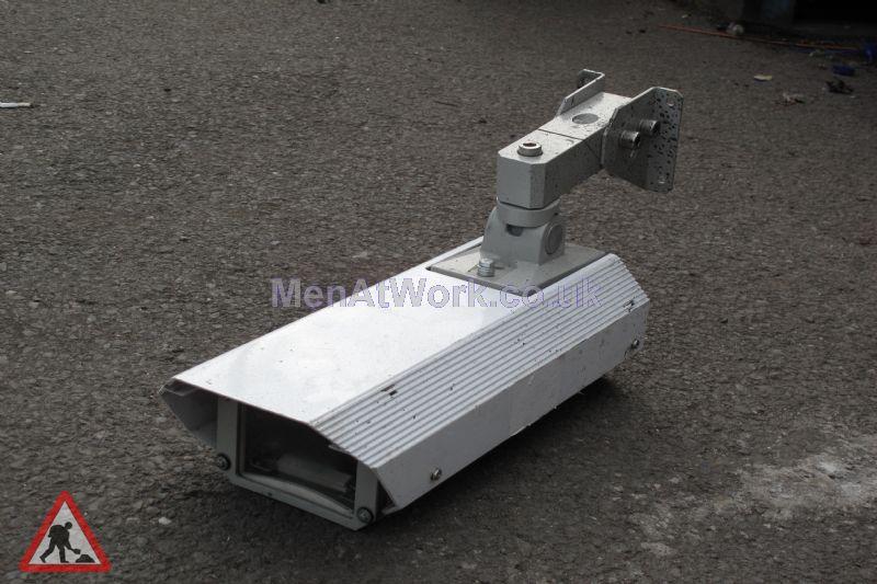 CCTV Cameras - CCTV (2)