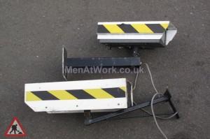 CCTV Pair of Cameras - CCTV PAIR