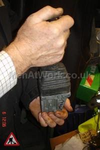 Car Gear Sticks - Car Gear Levers (4)