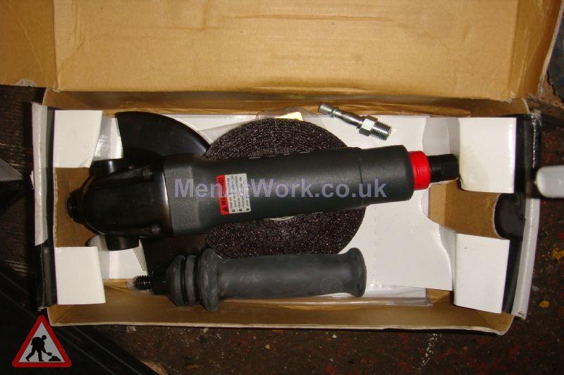 Car Tool Box - Car Tool Box (2)