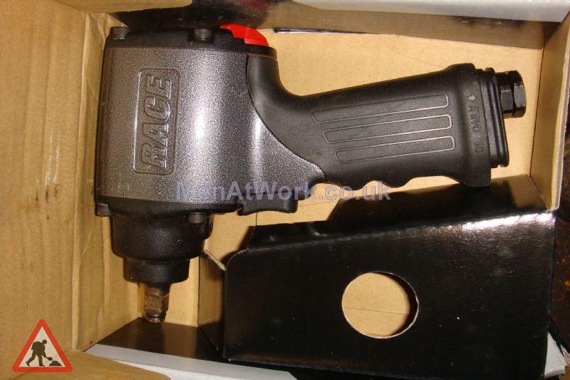 Car Tool Box - Car Tool Box (3)