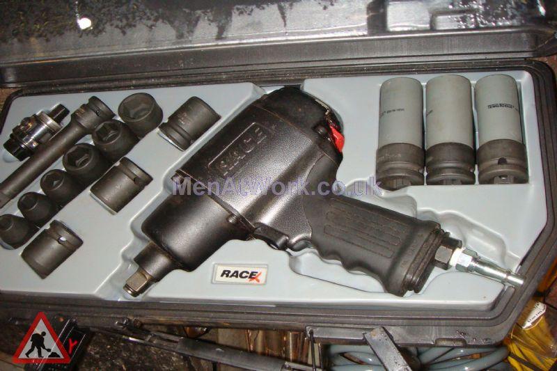 Car Tool Box - Car Tool Box (4)
