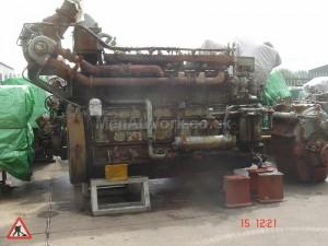 Large Engine - Diesel Engines (11)