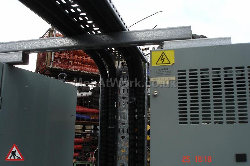 Electrical Control Units - Electrical Control Units Matching (3)