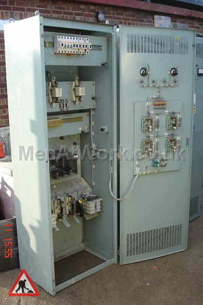 Electrical Control Units - Electrical Control Units Matching (6)