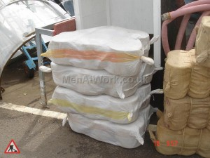 Factory Delivery Items - Factory Delivery (2)