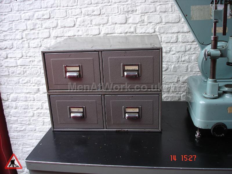 Factory Storage Units - Factory Storage (2)