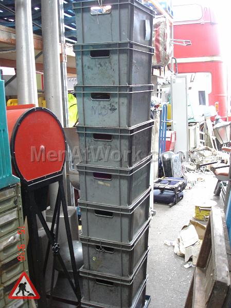 Factory Storage Units - Factory Storage Units (6)