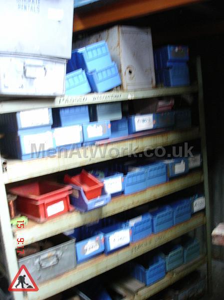 Factory Storage Units - Factory Storage Units (7)
