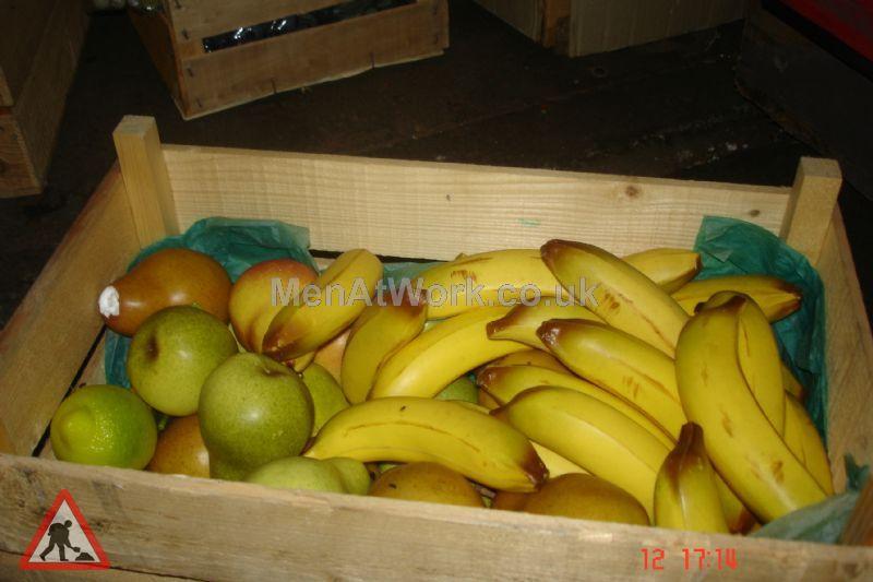 Fake fruit - Fake fruit (4)