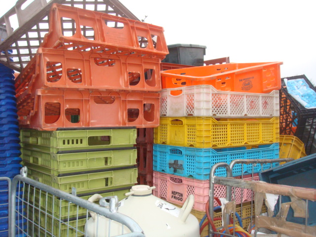 Food Crates - Food  (2)