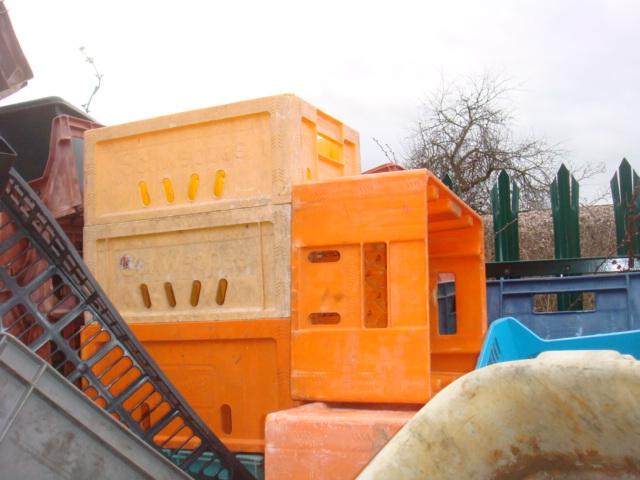 Food Crates - Food Crates (3)