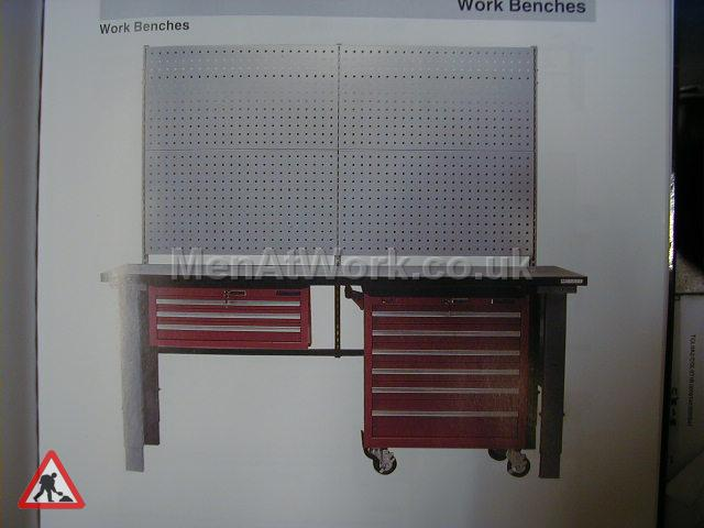 Garage Storage Units - Garage Storage Units (2)