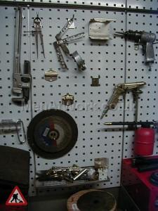 Garage Storage Units - Garage Storage Units (3)