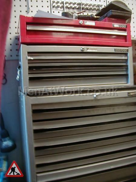 Garage Storage Units - Garage Storage Units