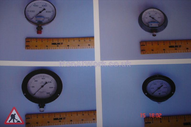 Gauges Reference Images Only - Gauges – Reference Images (10)