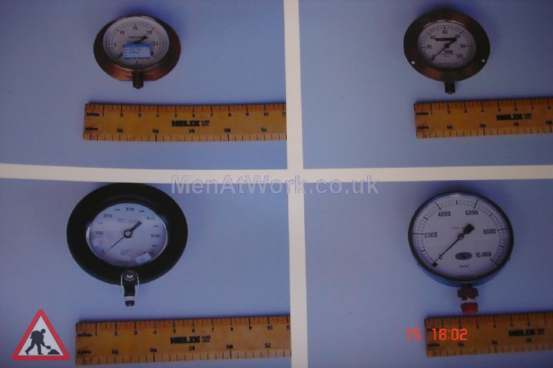 Gauges Reference Images Only - Gauges – Reference Images (12)