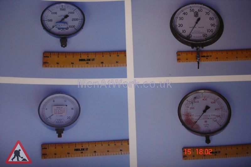 Gauges Reference Images Only - Gauges – Reference Images (13)