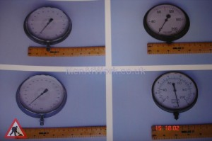 Gauges Reference Images Only - Gauges – Reference Images (14)