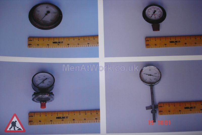 Gauges Reference Images Only - Gauges – Reference Images (3)