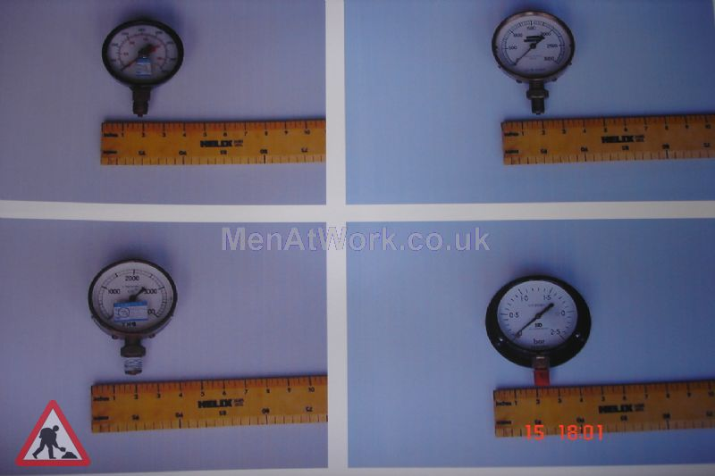 Gauges Reference Images Only - Gauges – Reference Images (4)