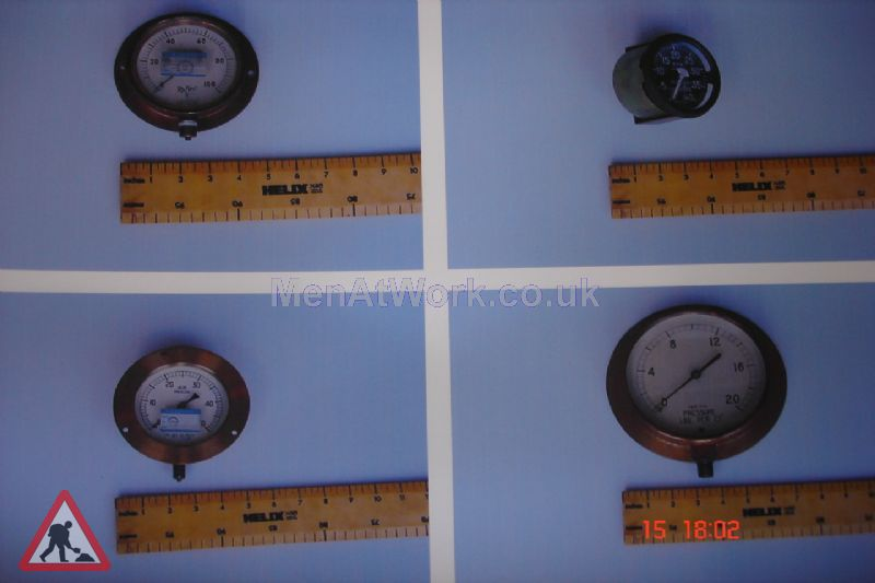 Gauges Reference Images Only - Gauges – Reference Images (5)