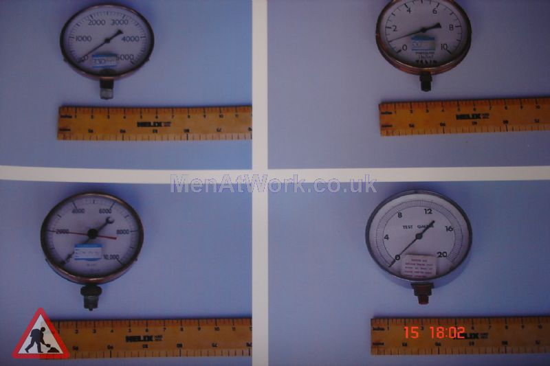 Gauges Reference Images Only - Gauges – Reference Images (6)