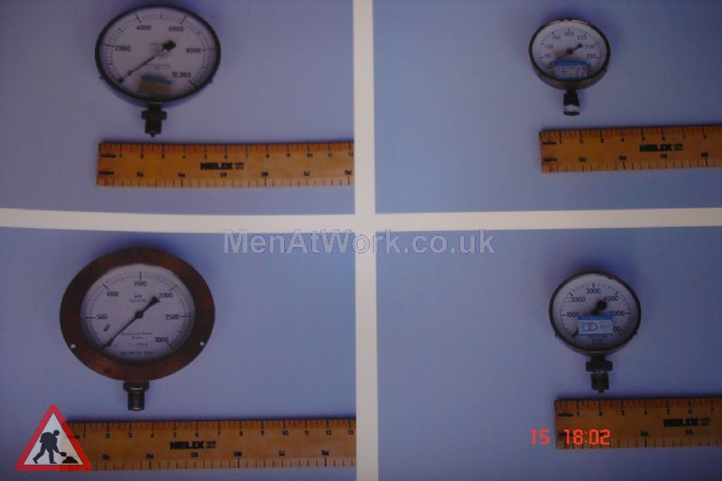Gauges Reference Images Only - Gauges – Reference Images (7)
