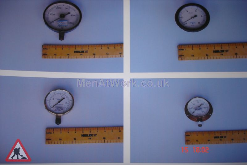 Gauges Reference Images Only - Gauges – Reference Images (8)