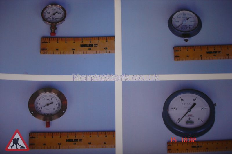 Gauges Reference Images Only - Gauges – Reference Images (9)