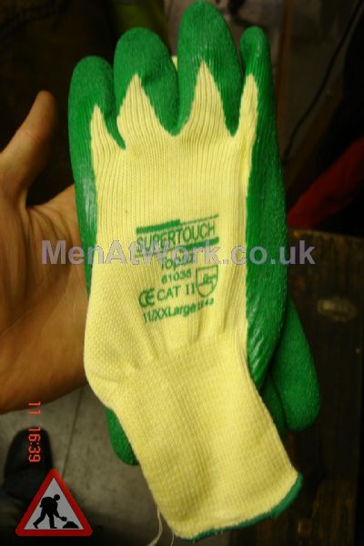 Cleaning Glove - Gloves