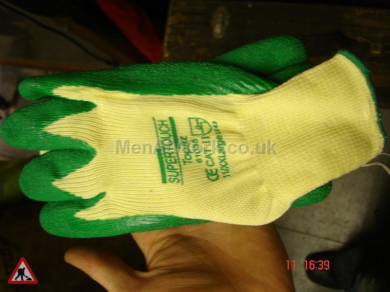 Gardening Gloves - Gloves