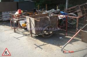Hand carts - Hand cart (14)
