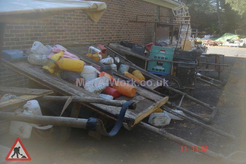 Hand carts - Hand cart (16)