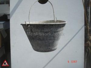 Hoist Bucket - Hoist Bucket 4