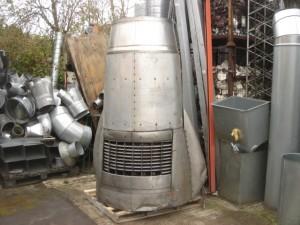 Aircraft Jet Engine Reverser - Jet Engine Reverser
